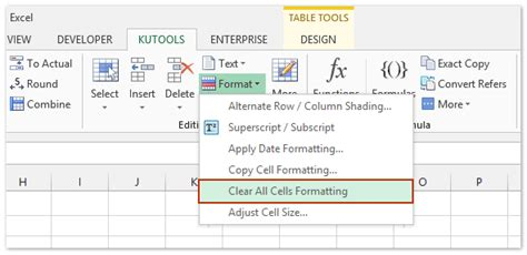 To Create A Table From An Existing Range Of Data excel vba convert named range to table creating an excel