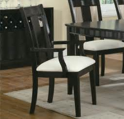 dining room chair seats chair pads cushions
