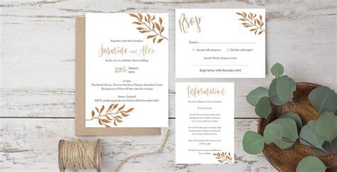 birchcraft wedding invitations website disclaimer favors bridal affiliate advertising program