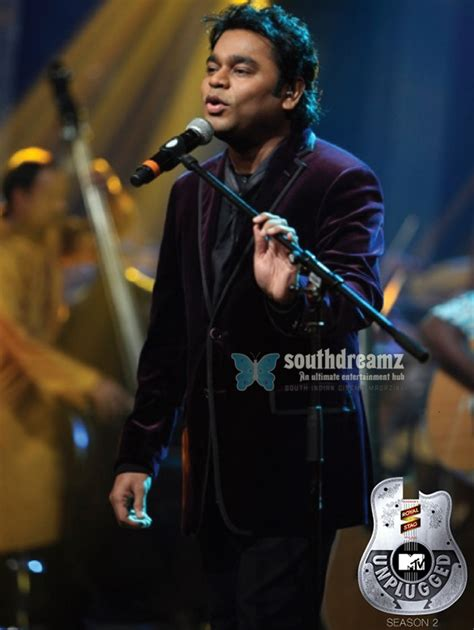 Kadal Mp3 Download Ar Rahman | kadal movie songs