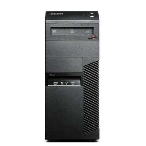 Pc I7 Ram 4gb lenovo thinkcentre m93p mini desktop pc intel i7 4790 4gb ram 1tb hdd w7 ebay