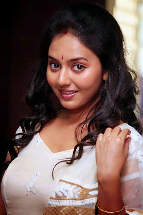 actress vidya vidya pradeep tamil actress as a housewife