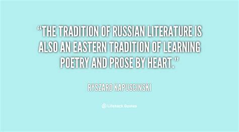 literary quotes literary quotes friendship quotesgram