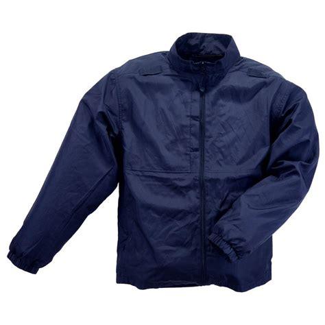 Packable Jaket 5 11 tactical 174 packable jacket 230258 tactical clothing
