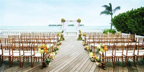Wedding Venues Key West by Key Resort Weddings Get Prices For Wedding Venues