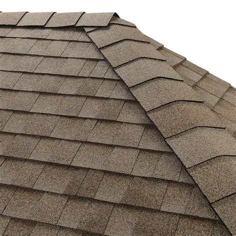 home depot shingles sale size of composite roof
