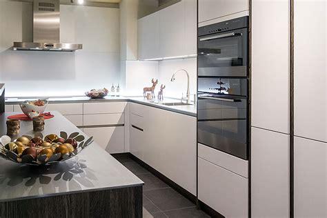 küchen angebote günstig g 252 nstige k 252 chen angebote ambiznes