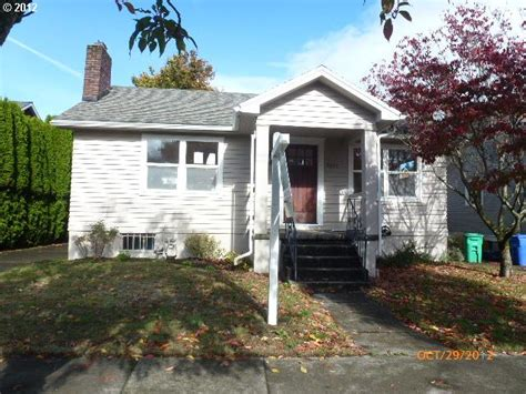 portland houses for sale 97202 houses for sale 97202 foreclosures search for reo houses and bank owned homes