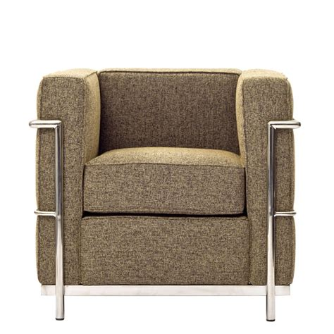 simple armchair simple medium wool armchair modern furniture brickell