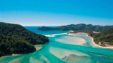 New Zealand Search Nelson New Zealand Hotelroomsearch Net