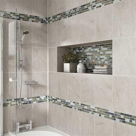 mosaic bathroom ideas best 25 mosaic tile bathrooms ideas on subway