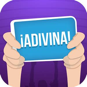 download adivina 2.8 apk | 2018 update