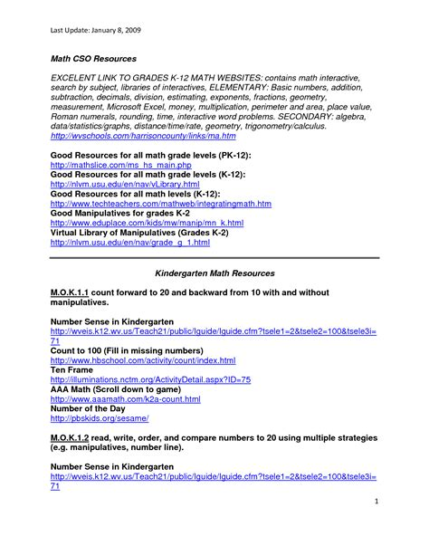 10th Grade Science Worksheets by 7 Best Images Of 10th Grade Geometry Worksheets Printable