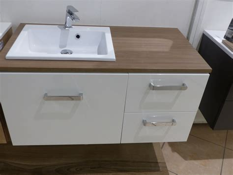 robinetterie salle de bain retro robinetterie salle de