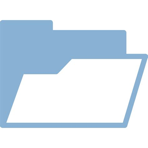 file skype icon new png wikimedia commons file folder 6 icon 72a7cf svg wikimedia commons