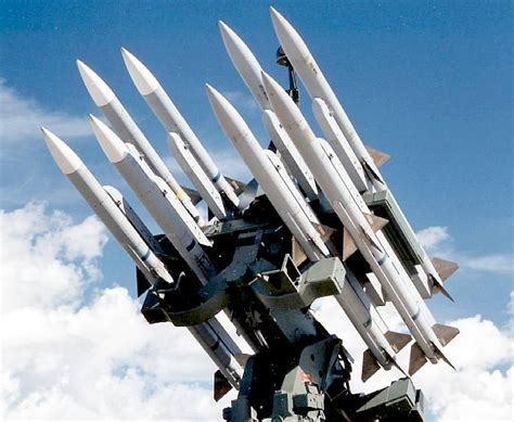 Drone Anti Air sam surface to air missiles naval drones unammaned combat