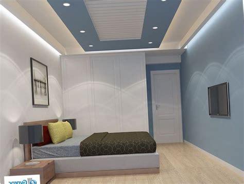 simple bedroom ceiling designs simple ceiling design for bedroom https bedroom design 2017 info style simple