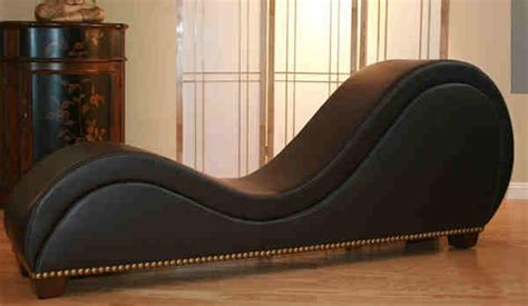 tantra chaise tantra chair the love shack ideas pinterest