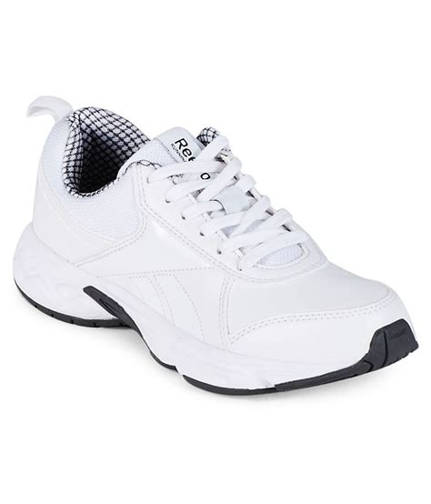 school sport shoes reebok school sports lp white sports shoes for price