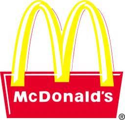 Macdonals Mcdonald S Persuade Me