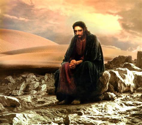 imagenes navideñas jesus imagens de jesus cristo 9
