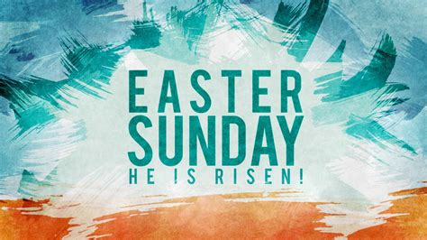 songs for easter sunday service easter services reston bible church