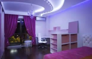 bedroom purple colour schemes modern design: paint colors for bedrooms pink paint best home design ideas