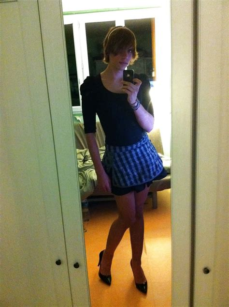 amazon com my husband wears my clothes crossdressing from the 205 best transgender images on pinterest