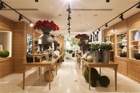 haus  flagship store  malherbe design shanghai