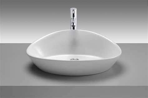 lavabo sobre encimera laguna sobre mueble de ba 195 194 177 o