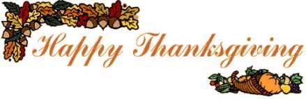 thanksgiving email signatures lauras thanksgiving signatures