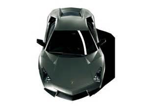 Lamborghini Reventón Price Lamborghini Reventon Specs Top Speed Price Engine Review