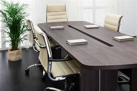 functional office furniture pointers when buying office furniture office