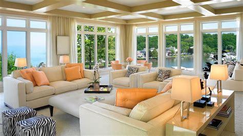 beautiful wallpapers home interior wallpaper