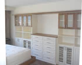 bedroom storage bedroom storage units for walls