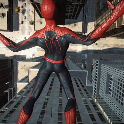 spider man 2 game free download full version for pc the amazing spider man 2 game free download 2014