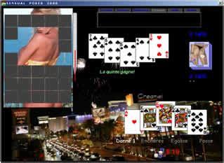 jeu pc sensual poker  jeux en telechargement gratuit