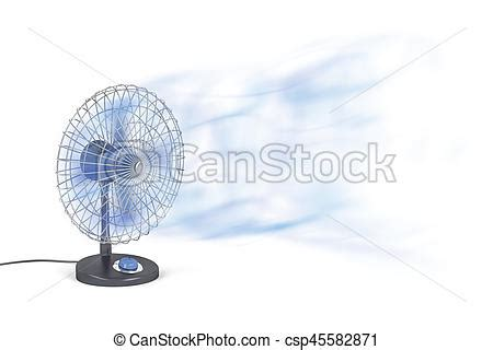 fan that blows cold air fan blowing clipart www pixshark com images galleries