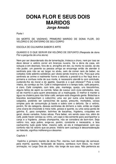 Livro A Caligrafia De Dona Sofia Baixar - Partilhar Livros