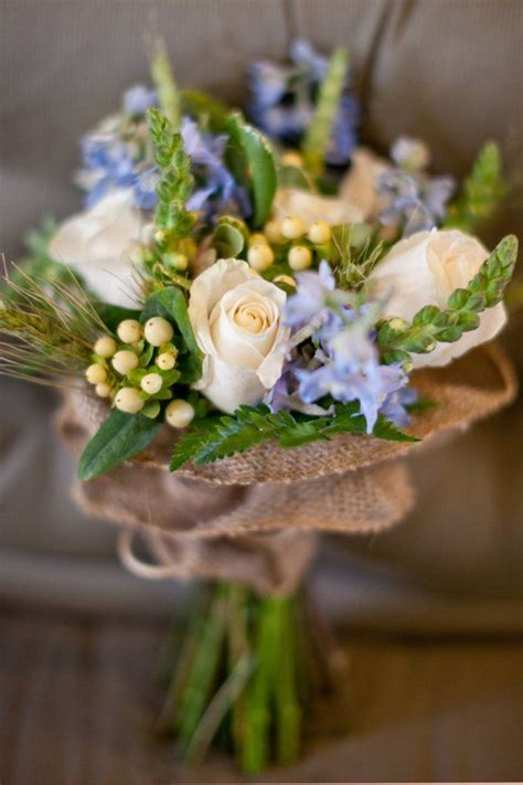 279 best rustic with class quot barn farm quot weddings reception decor ideas images on