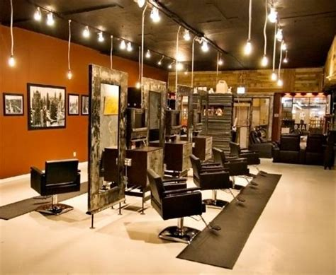 haircut boystown chicago barber shop chicago tuny for