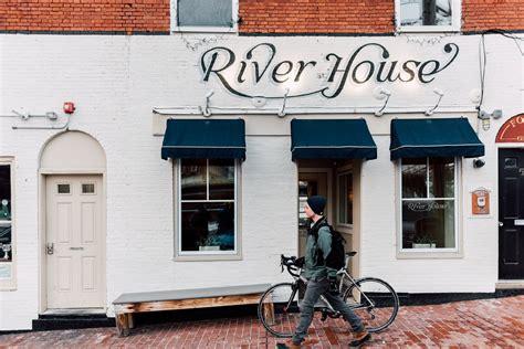 river house portsmouth river house portsmouth house plan 2017