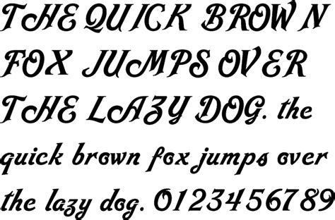 Font Letter Sle Sentences Best 28 Cool Alphabet Letters Cursive Related 12
