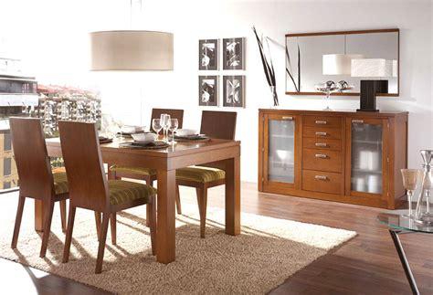 decorar interior mesa cristal decoracion interiores mesas de comedor