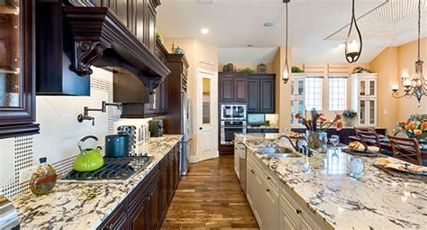 david weekley homes design center houston house design ideas