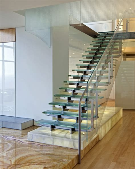 milwaukee appartments cloud ii penthouse apartment in milwaukee idesignarch interior design