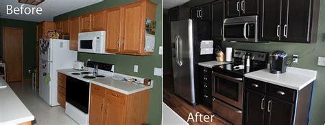 java gel stain kitchen cabinets java gel on oak kitchen cabinets for the home pinterest