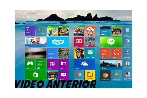 descargar bluestacks para windows 8 32 bit