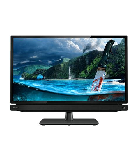 Samsung 58 Cm 23 Inch Hd Led Television Online In Nepal