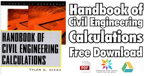 structural depth reference manual   civil pe exam  edition